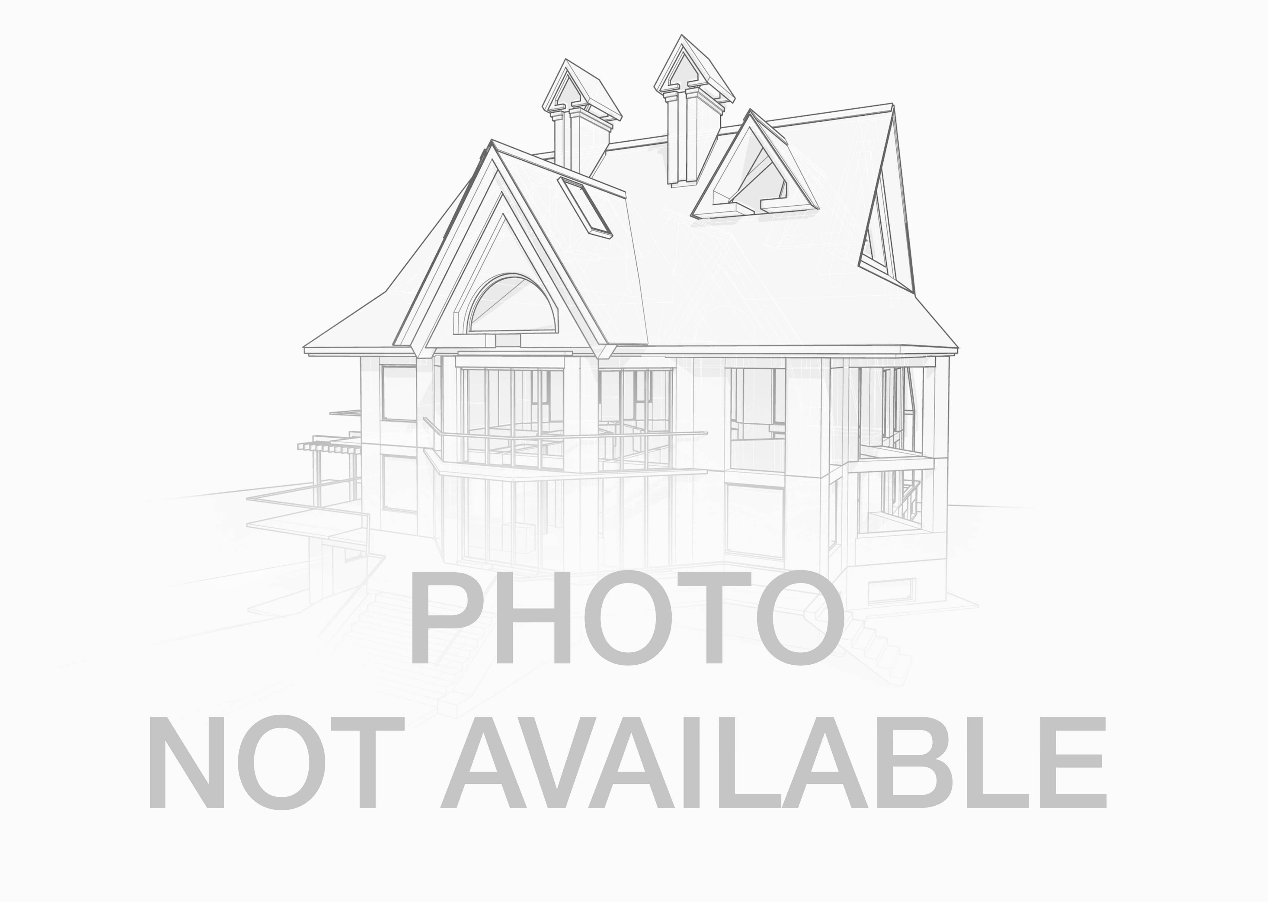 RE/MAX Legacy Realty Has North Dakota Homes Listed Online